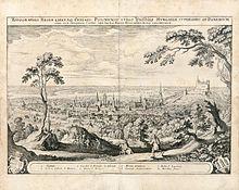 pressburg_1638