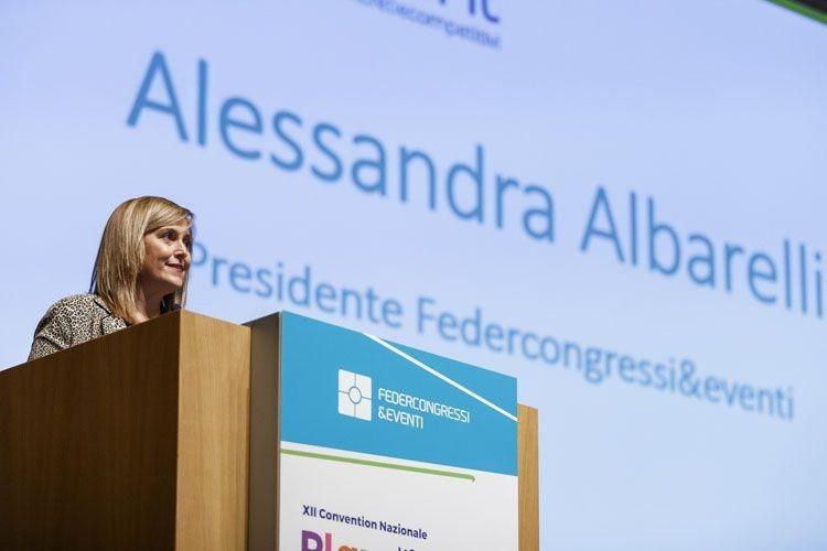 Alessandra_Albarelli