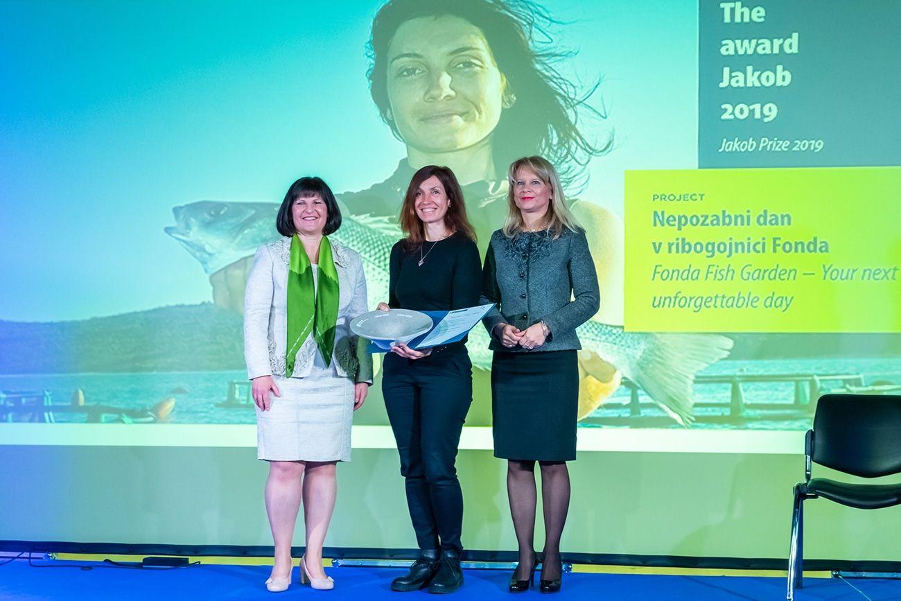 alpe_adria_jakob_award_gr_fonda