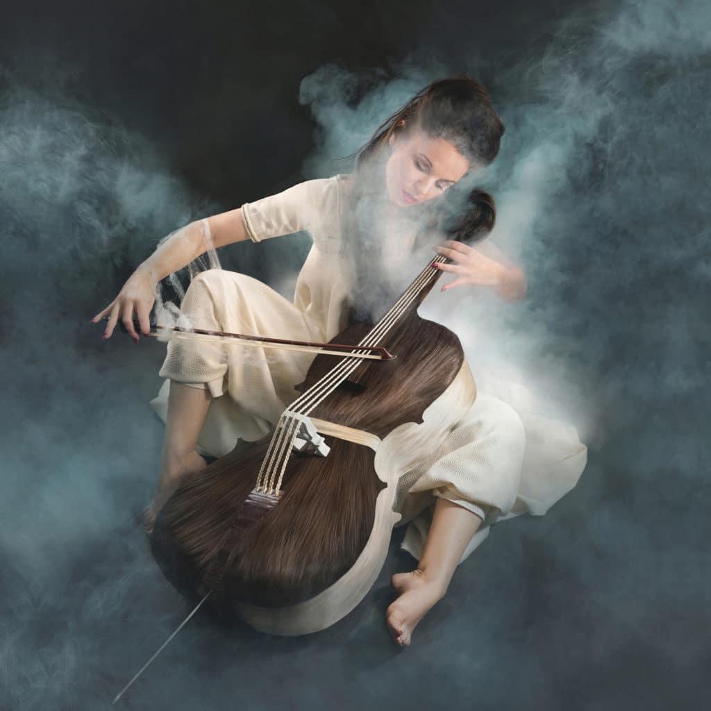 cello_symphony_of_life