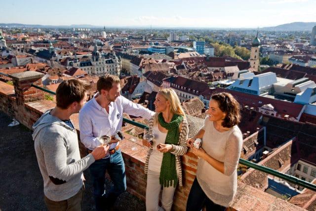 graz_tourismus