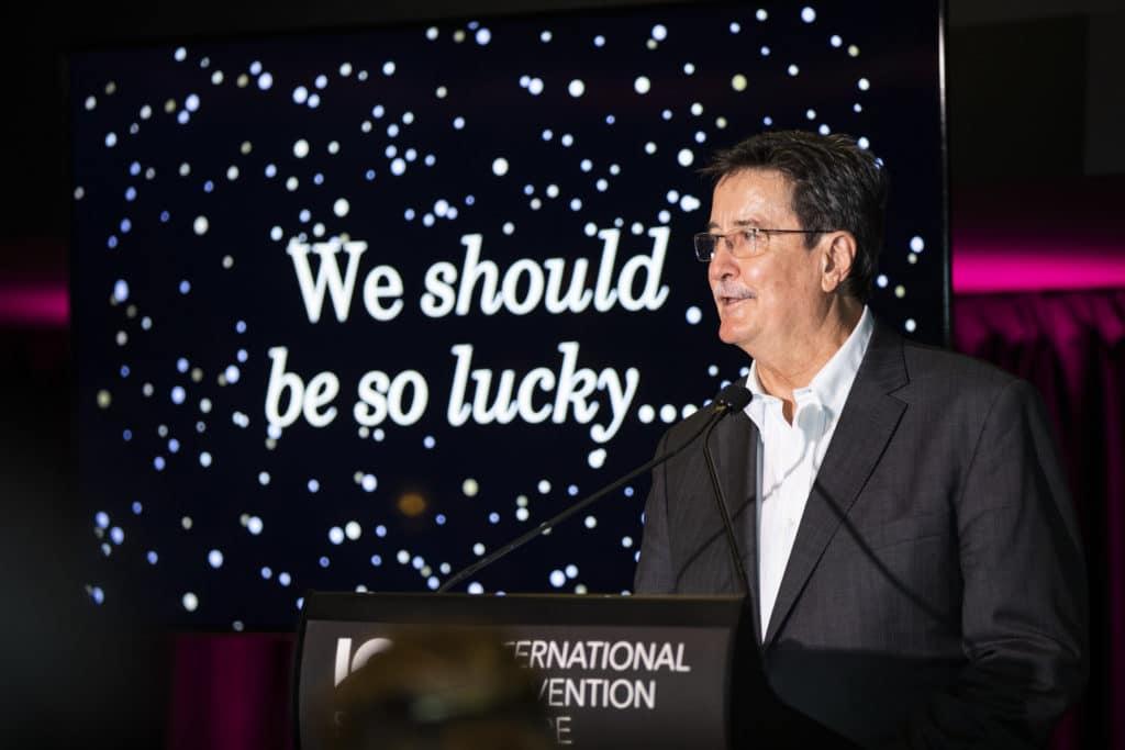 Geoff_Donaghy_ICC_Sydney