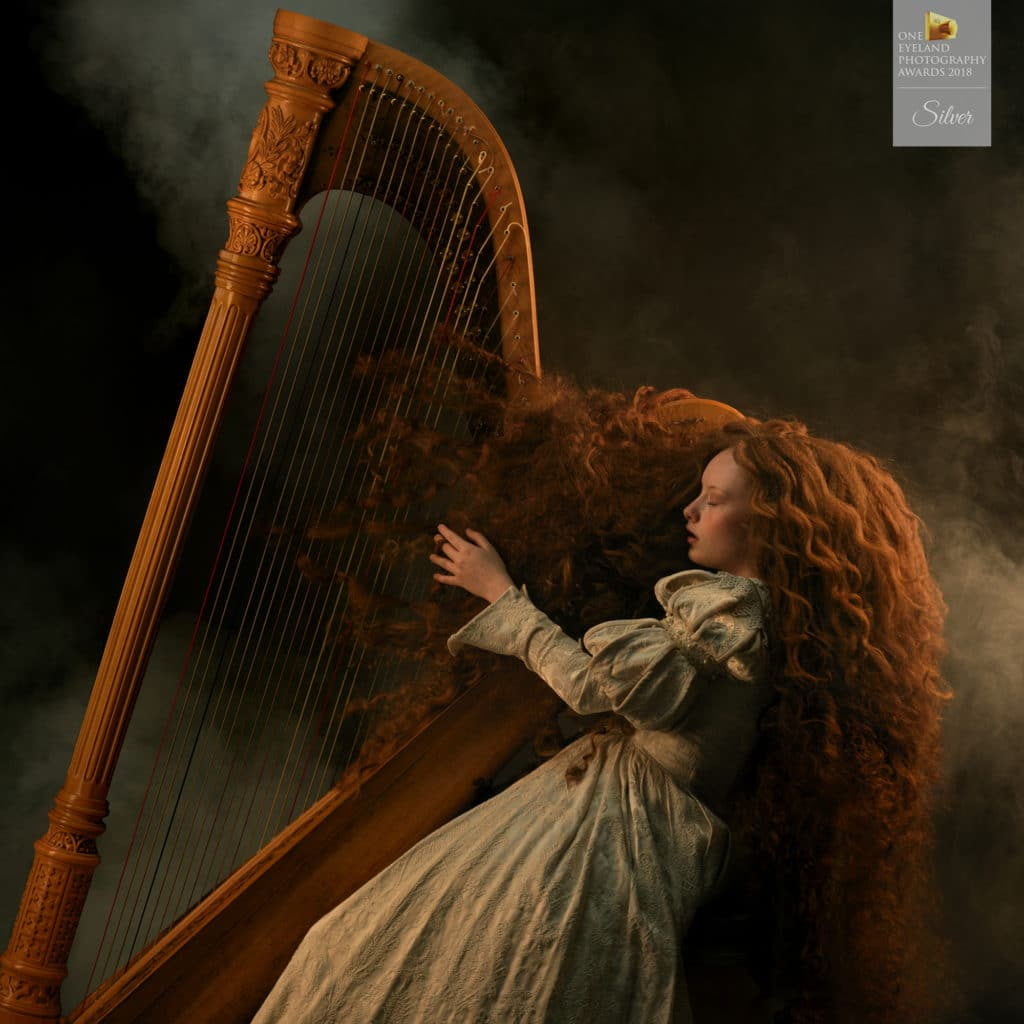 miqo_cash_harp
