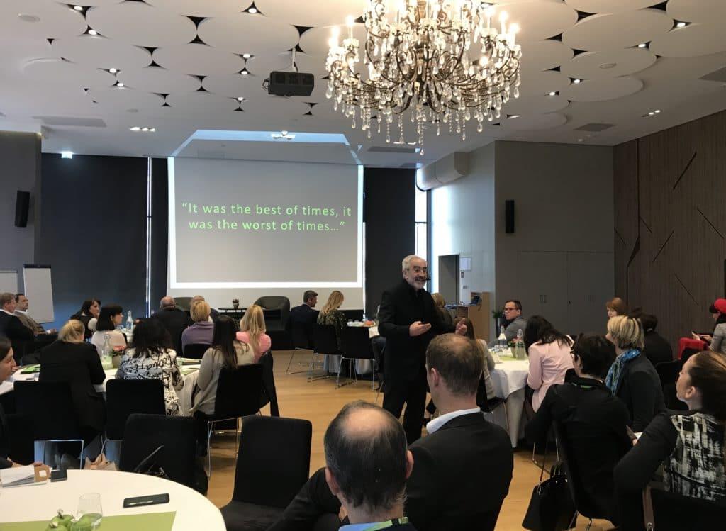patrick_delaney_slovenian_convention_bureau_meeting