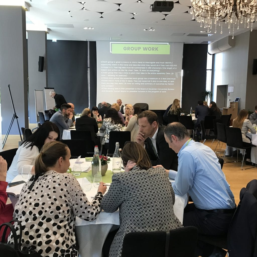slovenian_convention_bureau_meeting