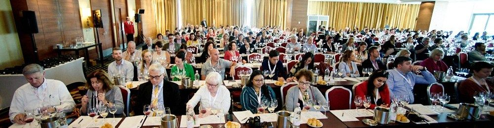 international_wine_tourism_conference