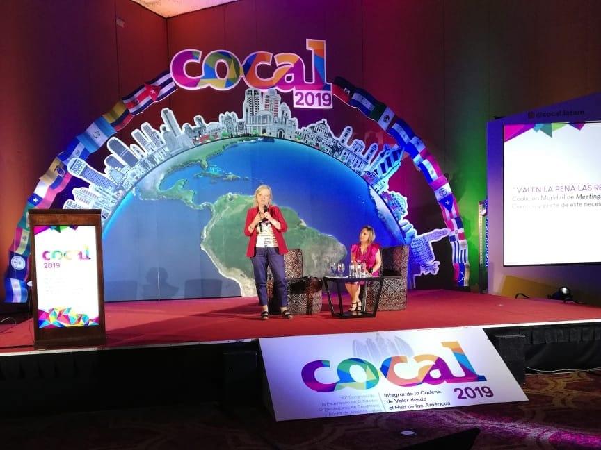 cocal_congress_panama