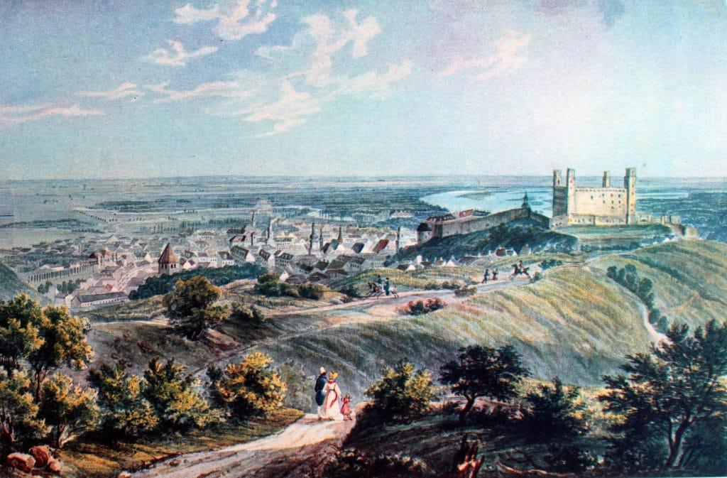 pressburg_19th_century