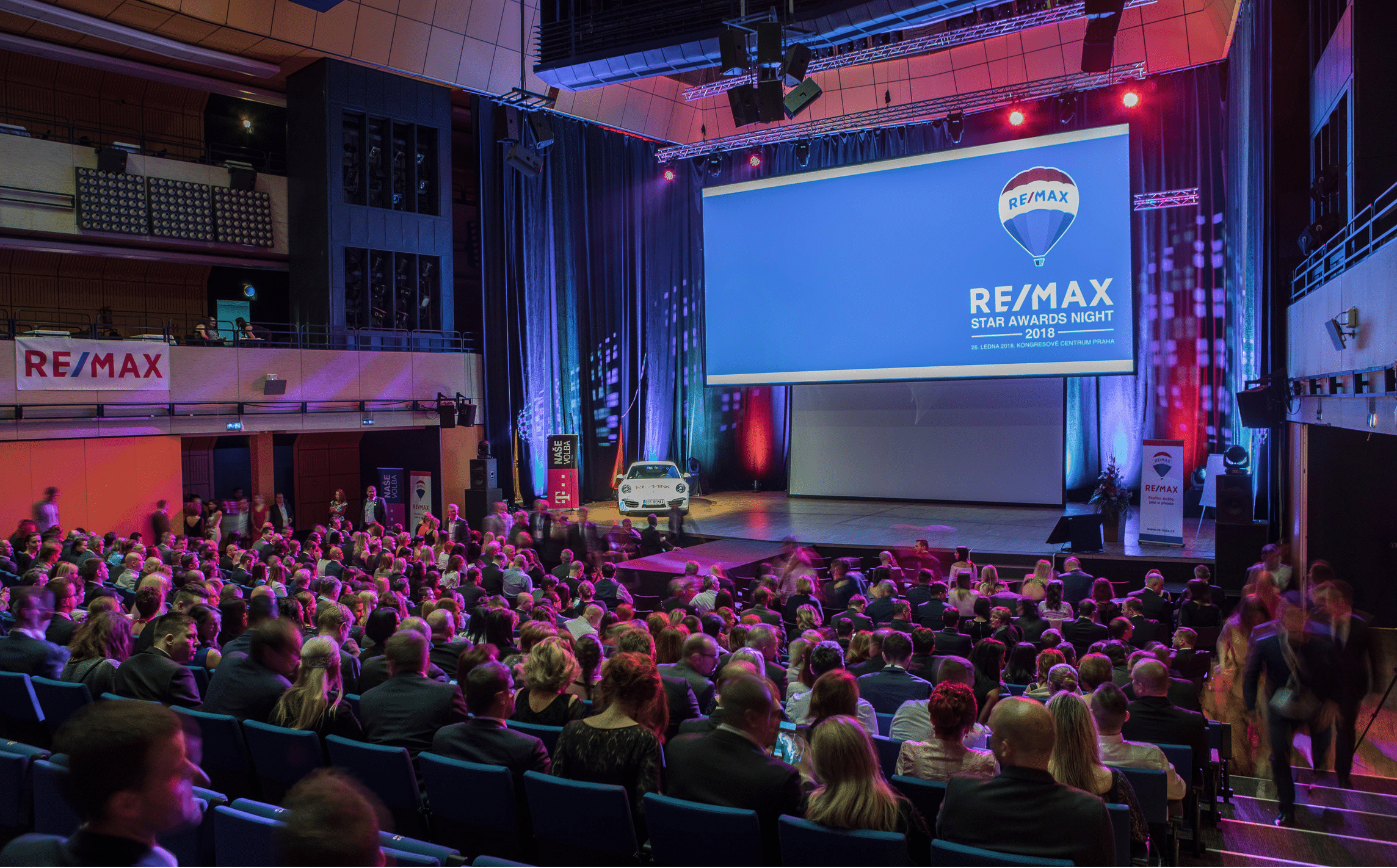 remax_convention_2019