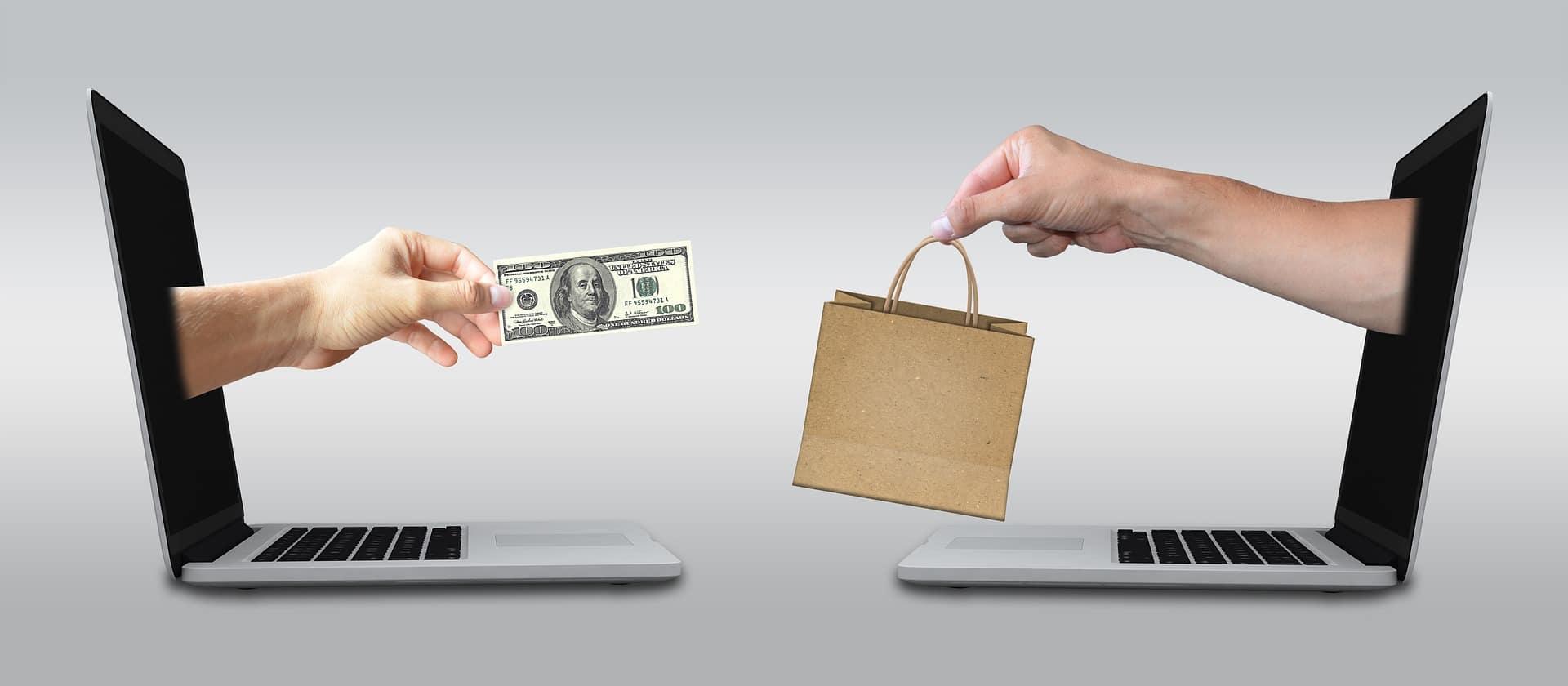 marketing_ecommerce