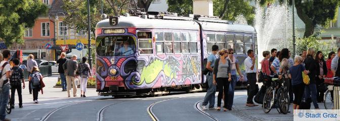 graz_tram