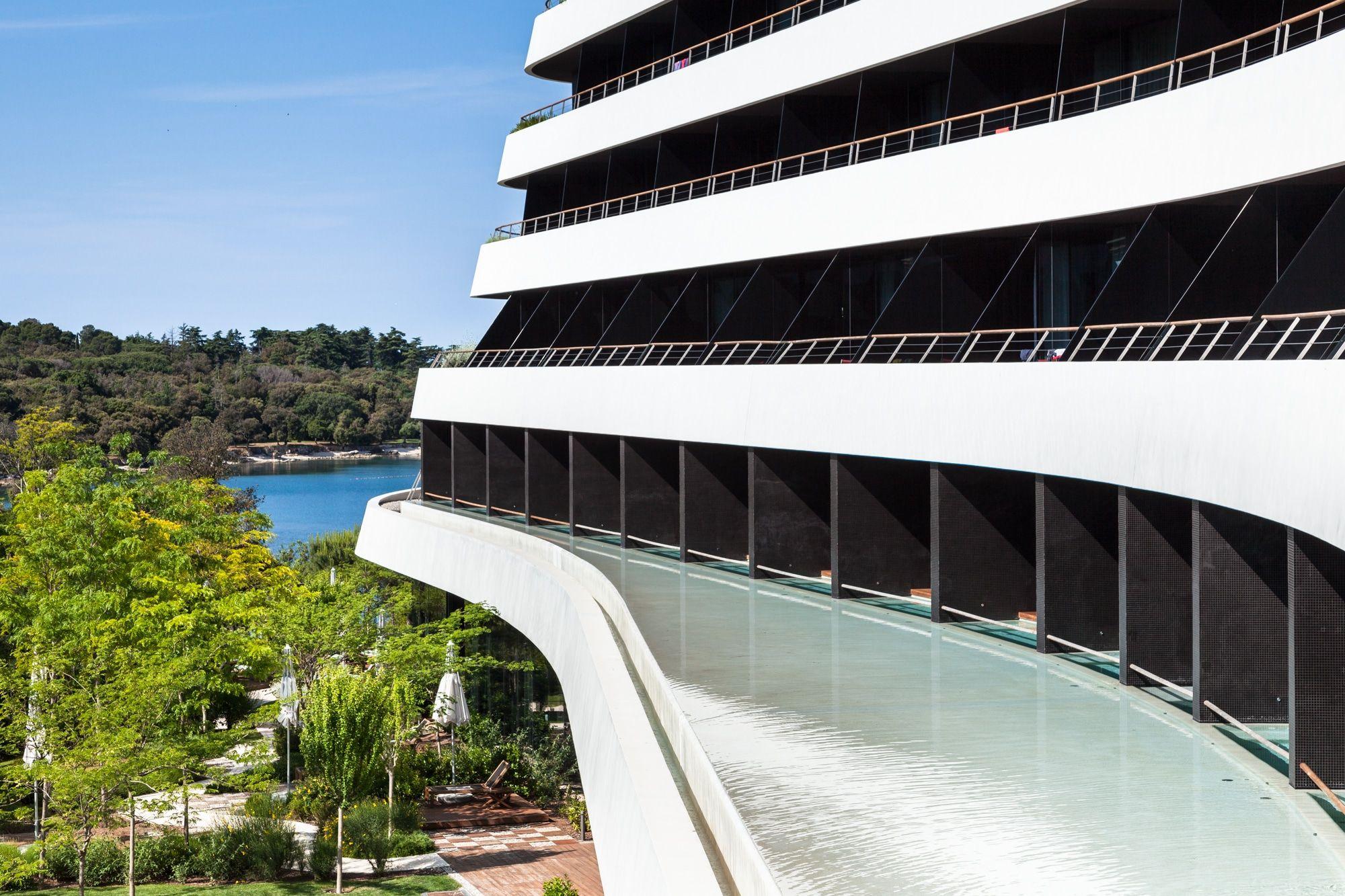 hotel_lone_rovinj