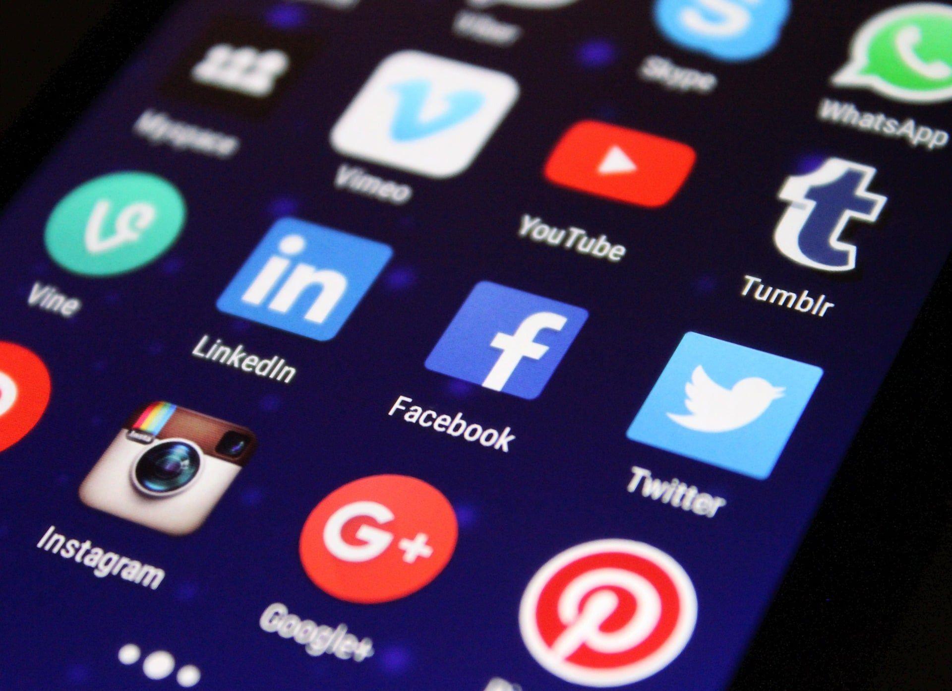 marketing_social_media
