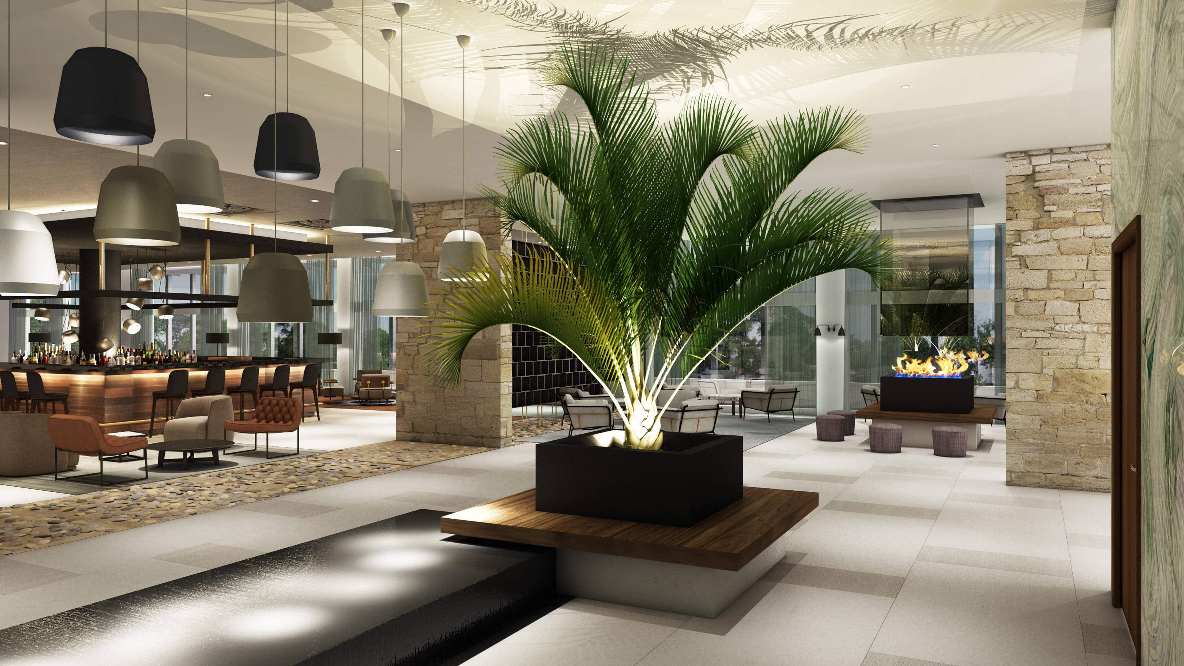 marriott_hotel_mostar