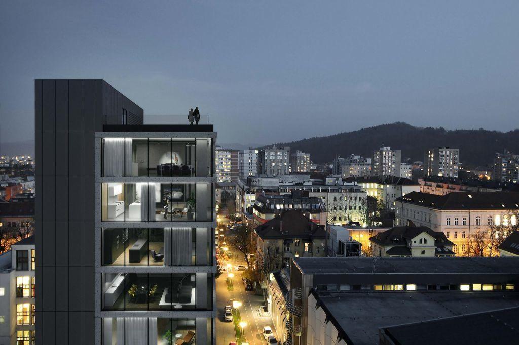 new_hotel_ljubljana