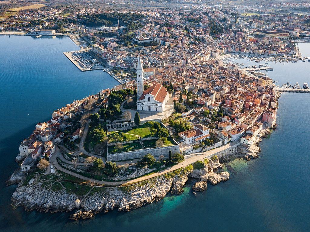 rovinj_croatia