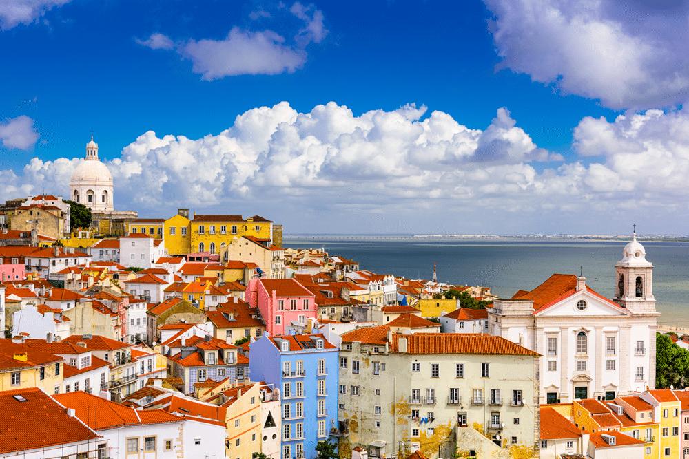 MPI_Lisbon