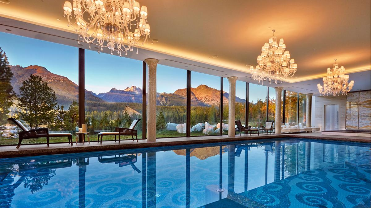 grand_hotel_kempinski_high_tatras