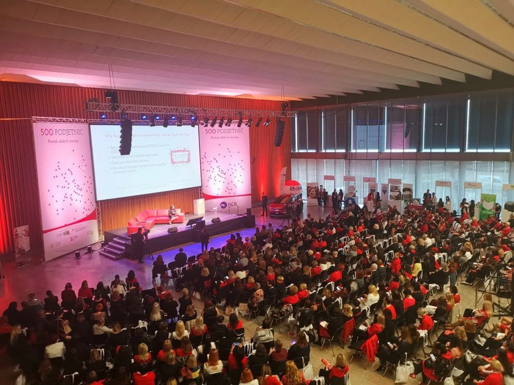 business_women_gr_ljubljana_exhibition_convention_centre