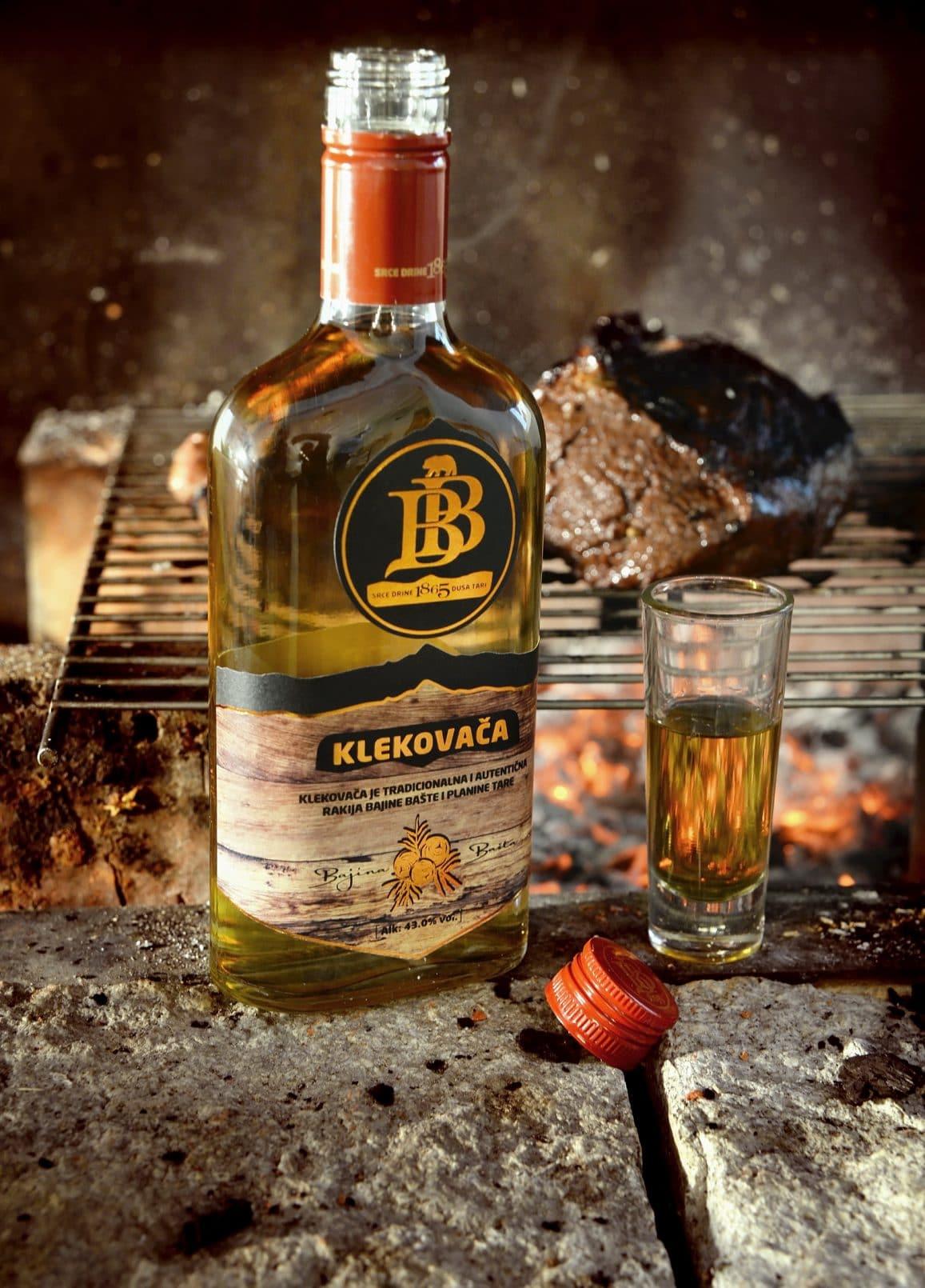 zlatibor_serbia