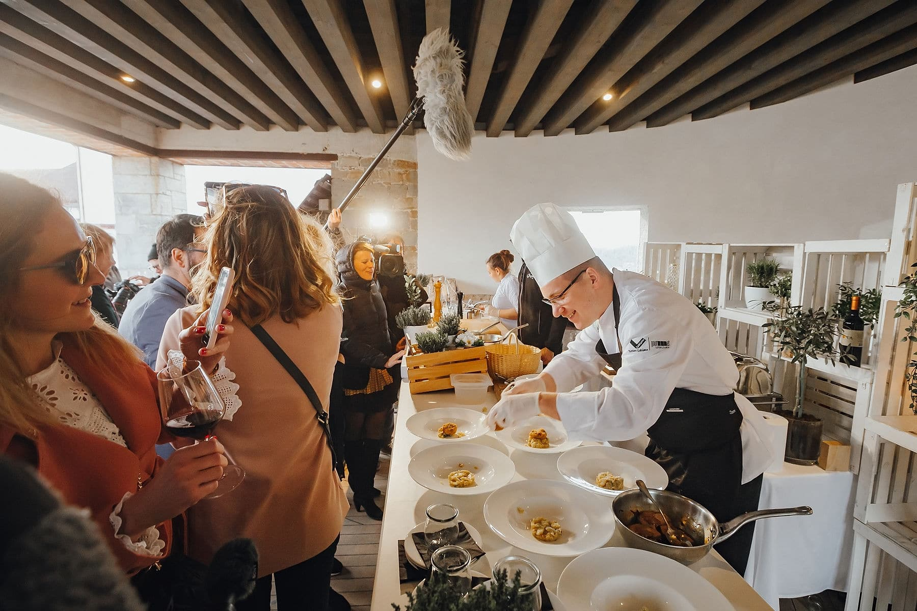 european_food_summit_gourmet_ljubljana_crawl