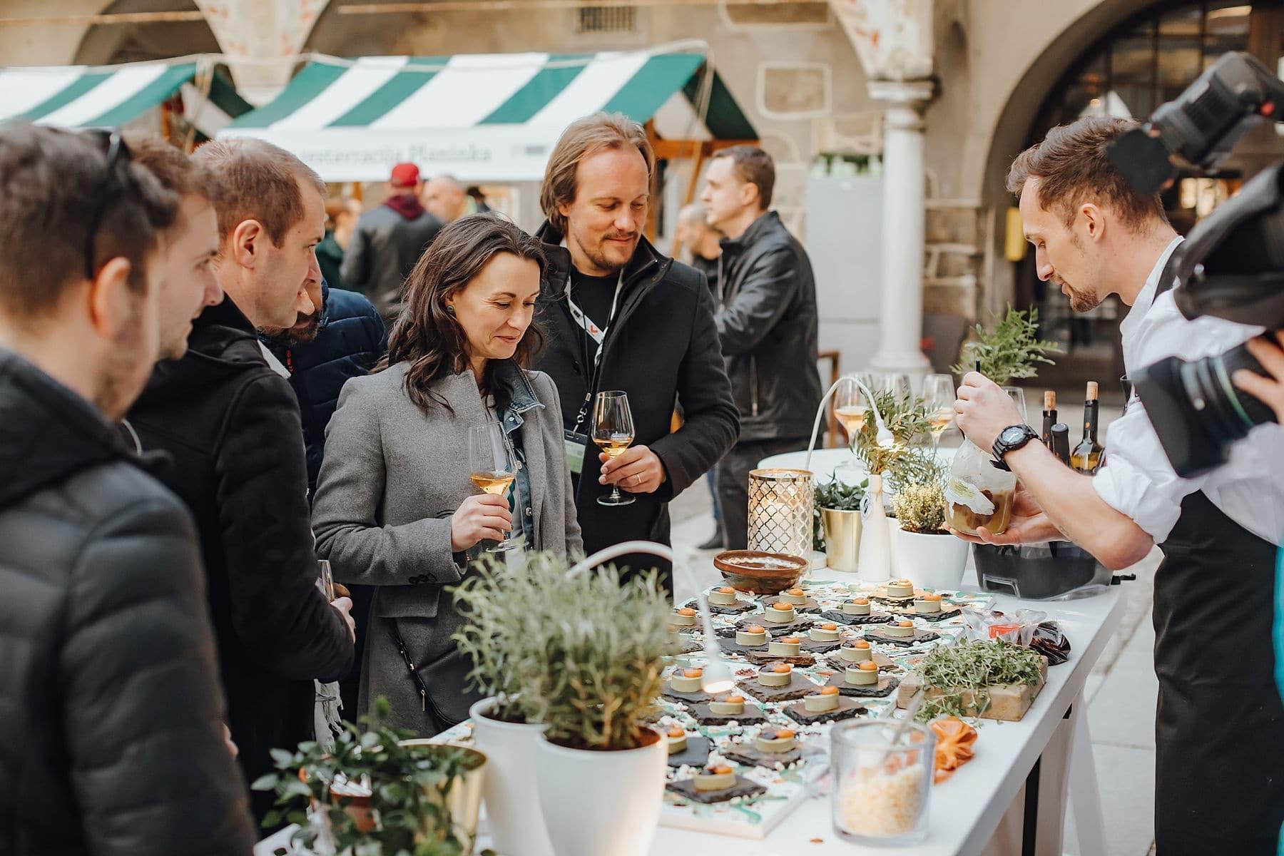 european_food_summit_gourmet_ljubljana_crawl