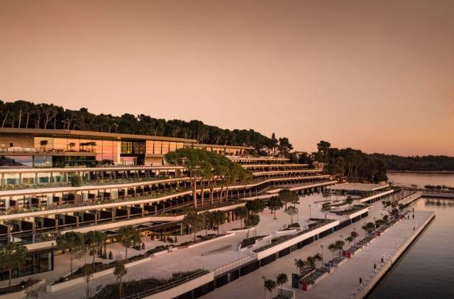grand_park_hotel_rovinj