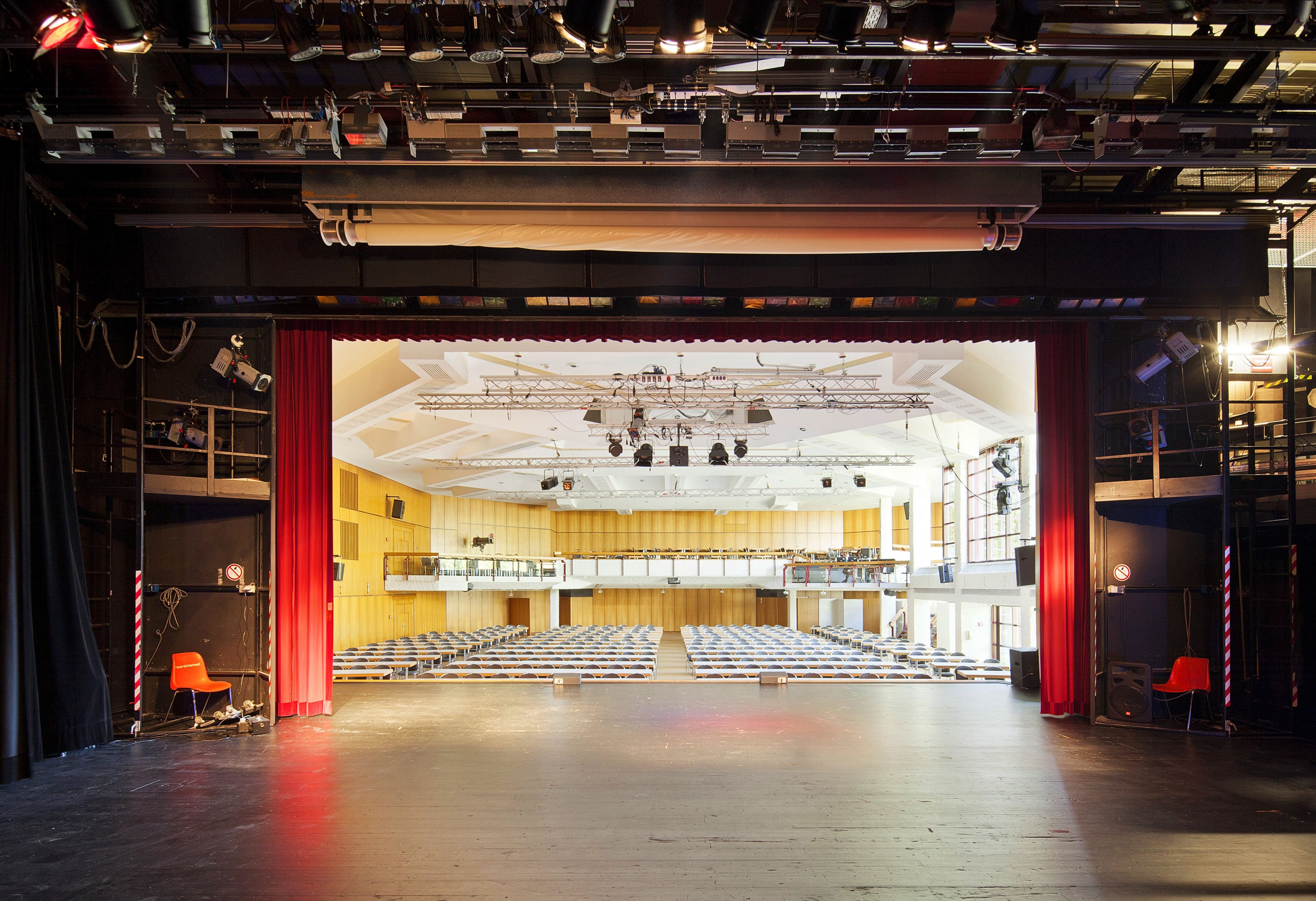 Kongresszentrum_Stuttgart