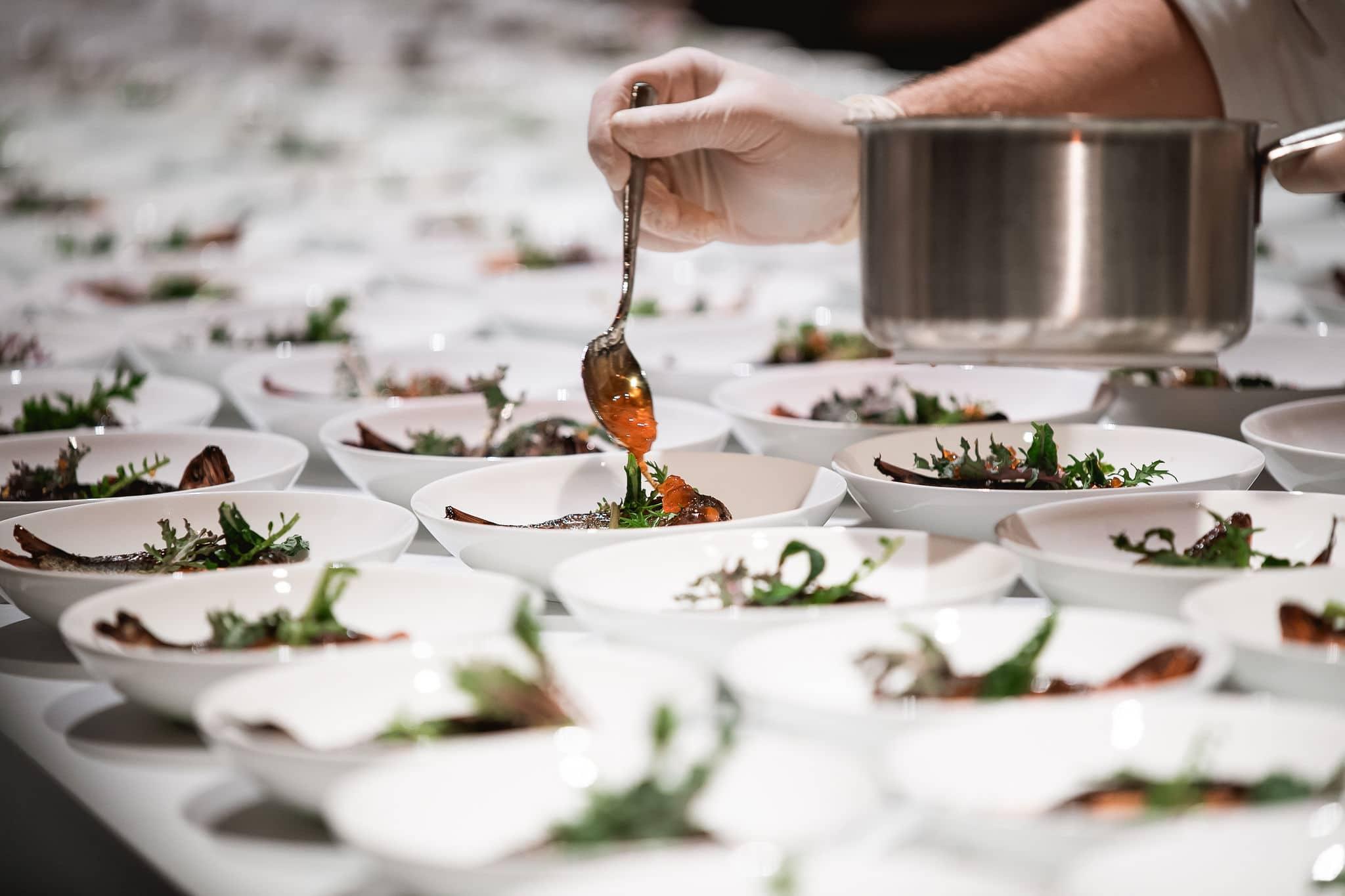 european_food_summit_experience_dinner