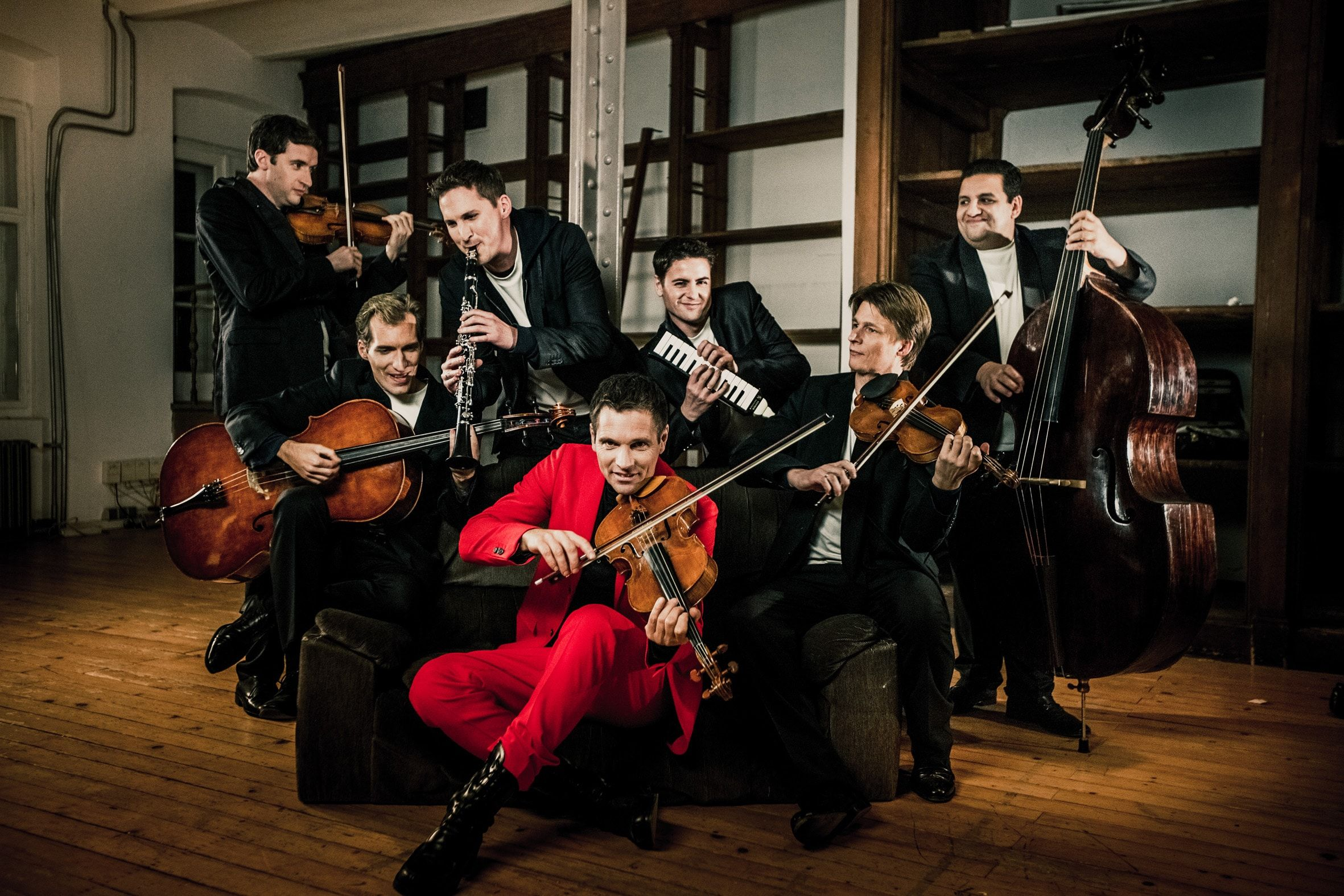 philharmonix_graz_styriarte