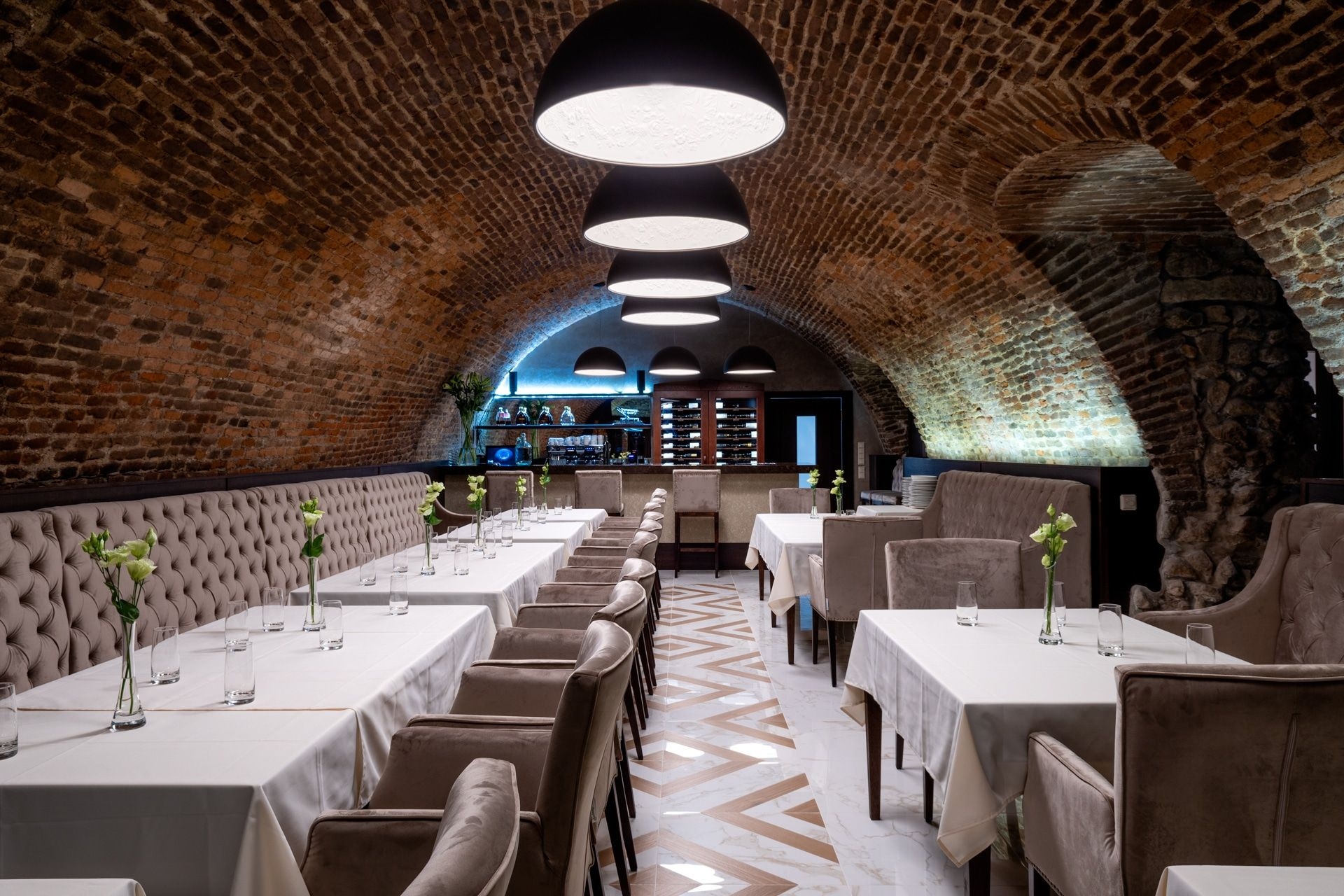 globo_restaurant_bratislava