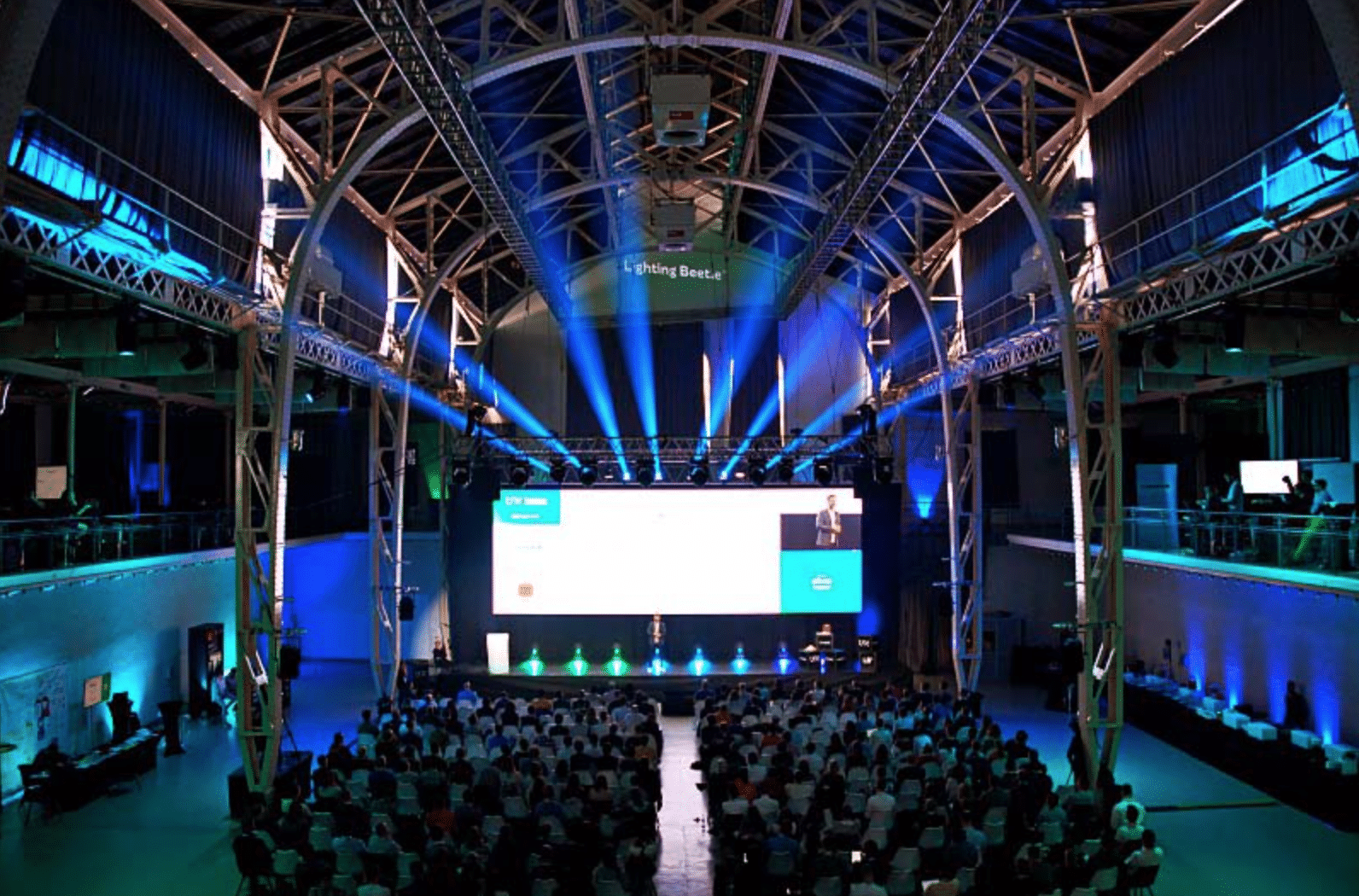 experience_conference_hurricane