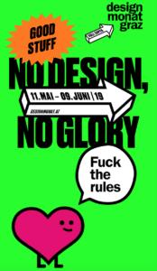month_of_design_graz