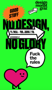 month_of_design_graz