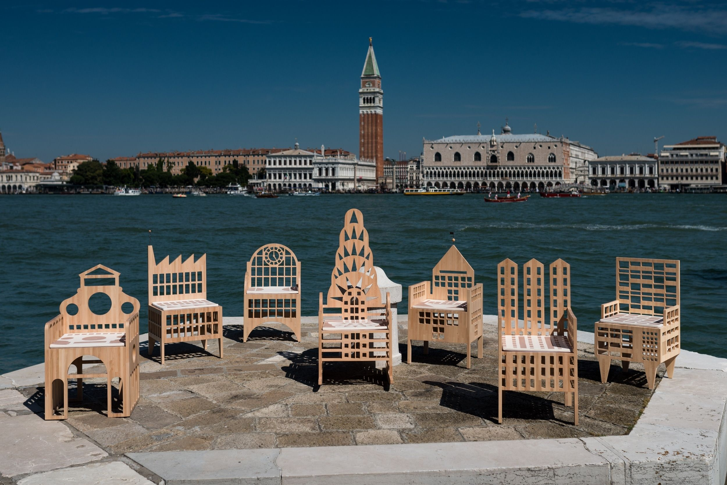 carlo_malerba_chairs_design_month_graz