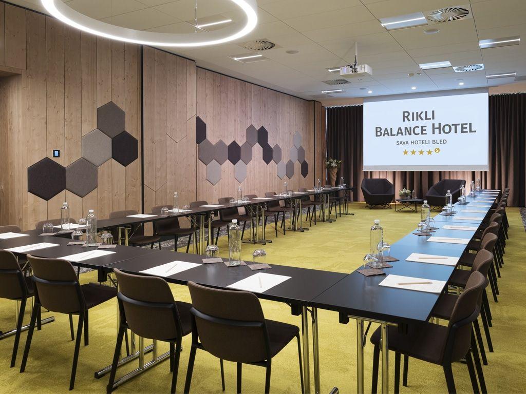 rikli_balance_hotel_bled