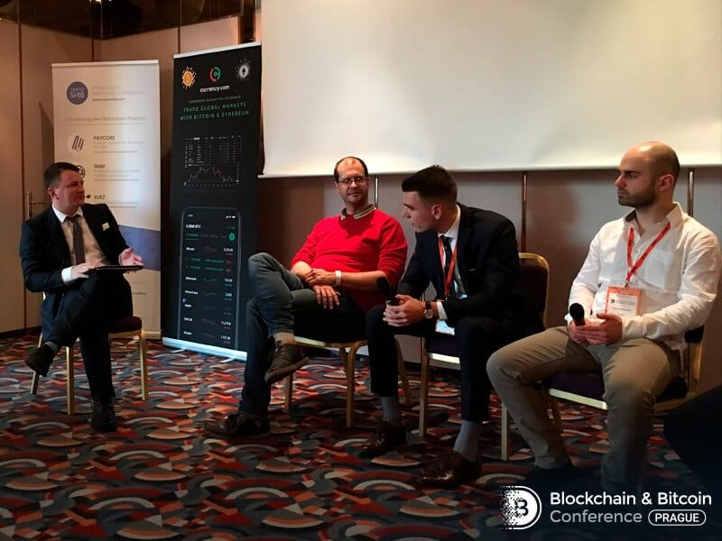 blockchain_bitcoin_conference_prague