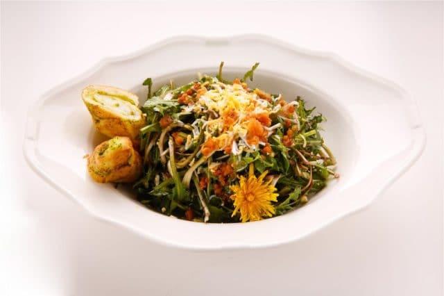 salad_maribor