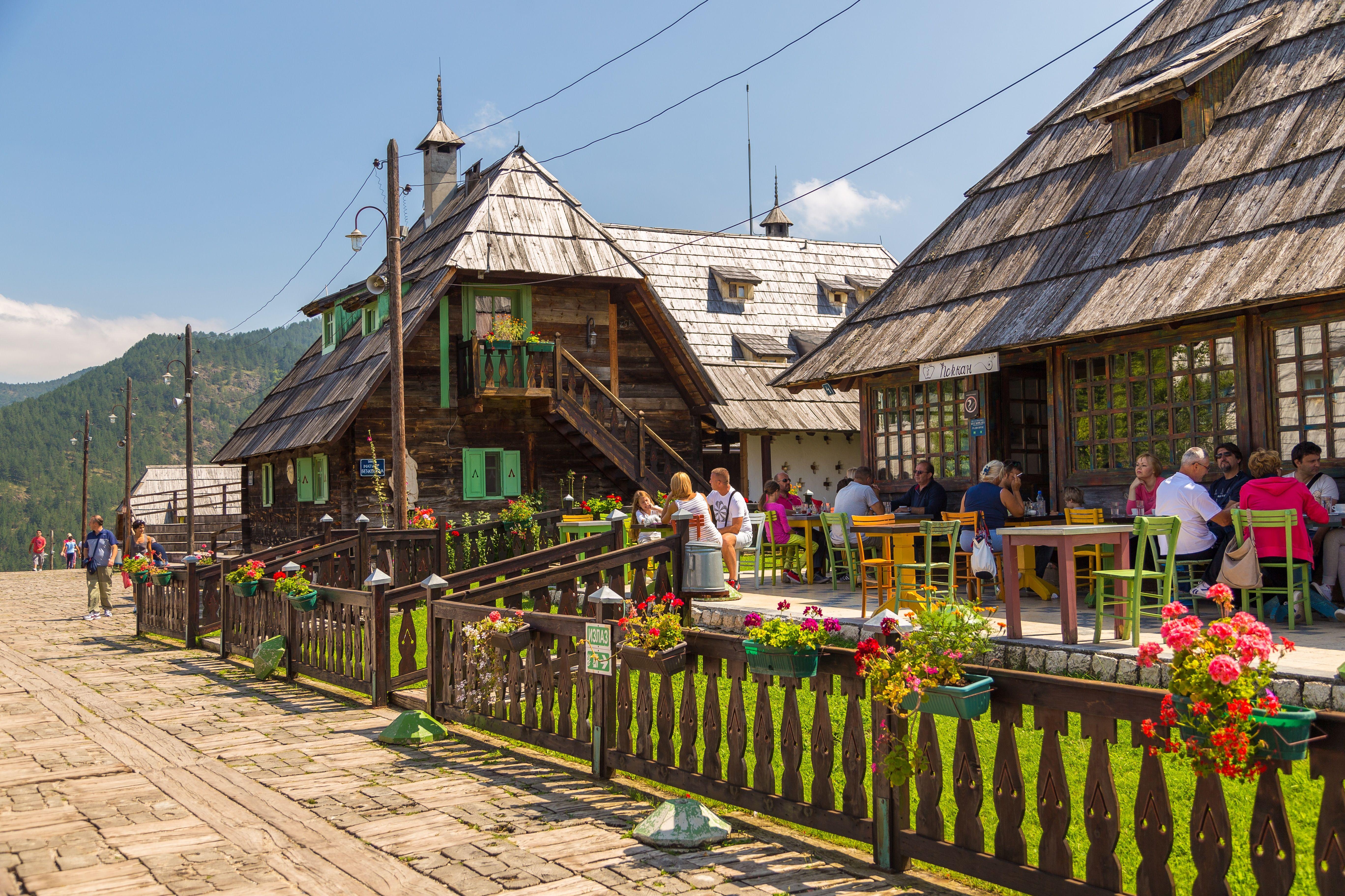 drvengrad_mokra_gora