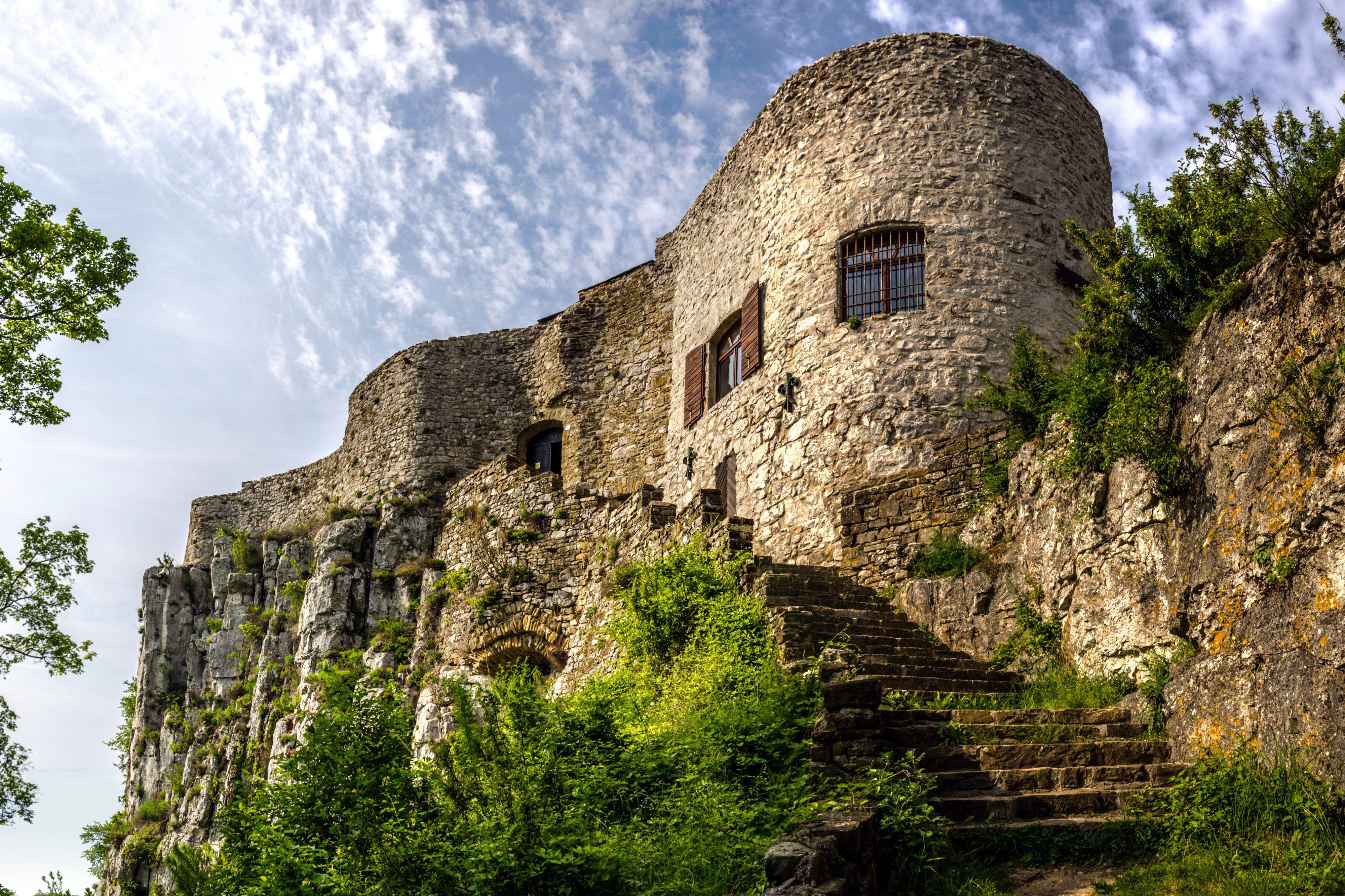 socerb_castle