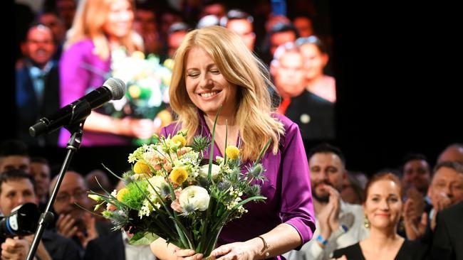 zuzana_caputova_slovak_president