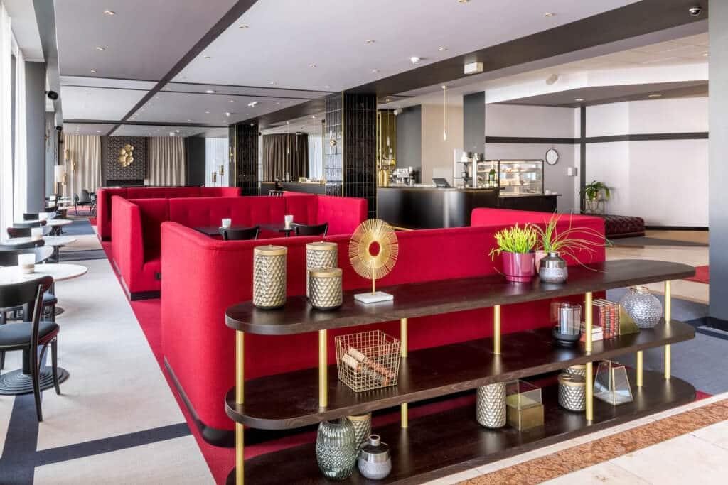 vienna-house-diplomat-prague_lhp_0560h