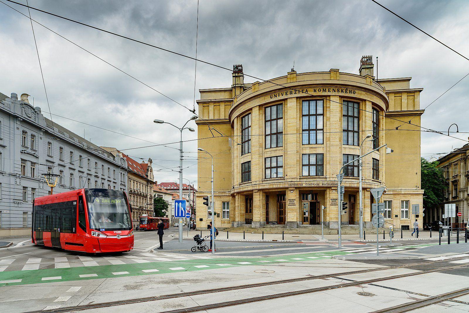 comenius_university_bratislava
