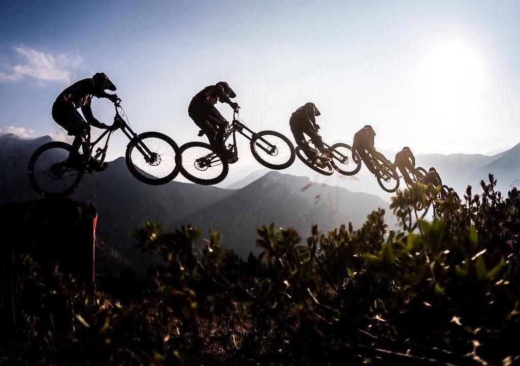 maribor_bike_downhill