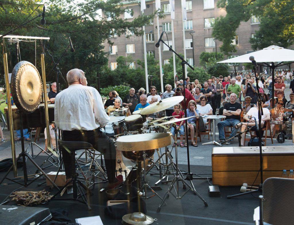 cd_park_jazz_festival_ljubljana