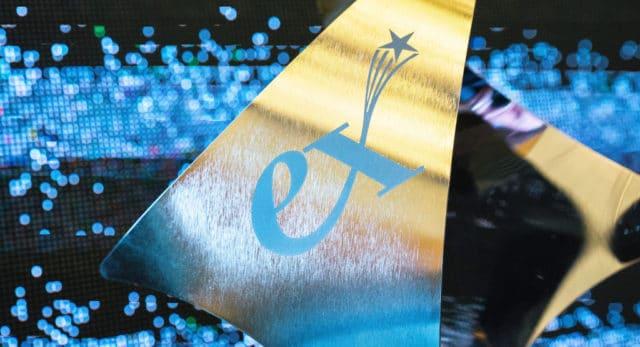 ex_awards