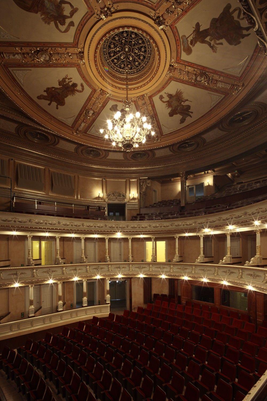 opera_house_dvorana
