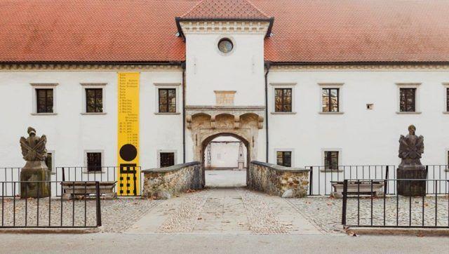 fuzine_castle