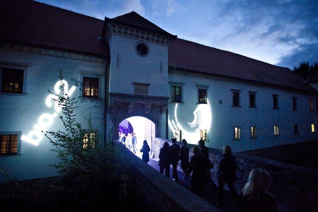 fuzine_castle_entrance