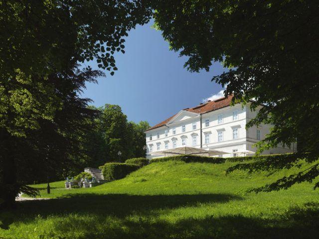 tivoli_mansion3